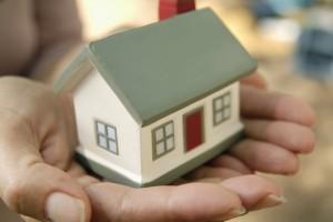 Enasarco – Mutui fondiari agevolati per gli agenti