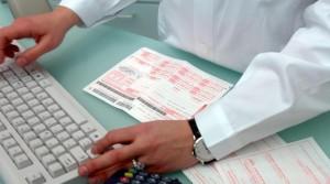 Come determinare le fascie di reddito familiare per i ticket sanitari
