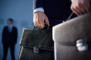 Codice Civile Per Agenti di Commercio