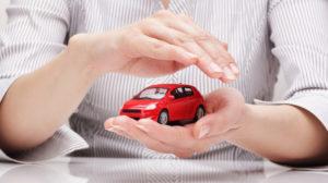 Convenzioni per acquisti auto immatricolabili autocarro