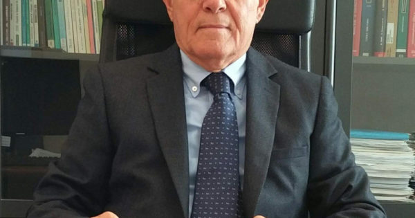 Dott.Maurizio Berardi