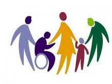Contributo per assistenza personale permanente