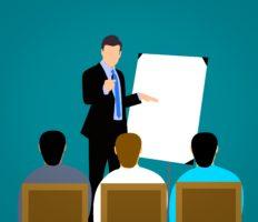 Contributo per corsi di formazione/aggiornamento professionale