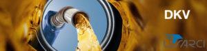 DKV e USARCI – La tua carta carburante