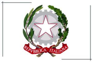 """BILANCIO DI GOVERNO """"CONTRIBUTI DI PREVIDENZA"""""""