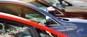 Il contributo per acquisto auto ed i nuovi massimali dei contributi Enasarco per il 2019